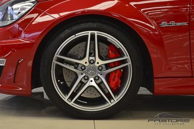Mercedes-Benz C63 AMG - 2013 (18).JPG