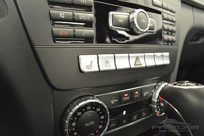 Mercedes-Benz C63 AMG - 2013 (37).JPG