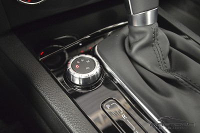 Mercedes-Benz C63 AMG - 2013 (28).JPG