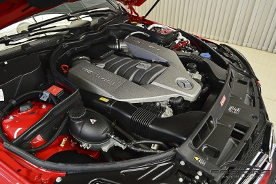 Mercedes-Benz C63 AMG - 2013 (14).JPG