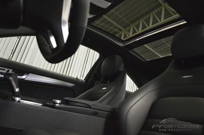 Mercedes-Benz C63 AMG - 2013 (34).JPG
