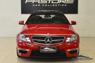 Mercedes-Benz C63 AMG - 2013 (7).JPG