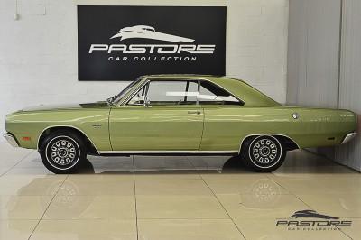 Dodge Dart De luxo 1971 (2).JPG
