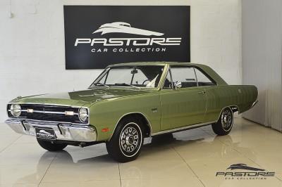 Dodge Dart De luxo 1971 (1).JPG