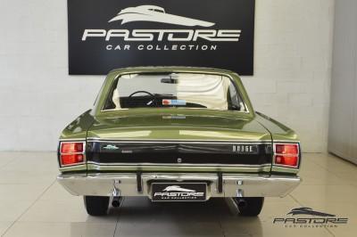 Dodge Dart De luxo 1971 (3).JPG