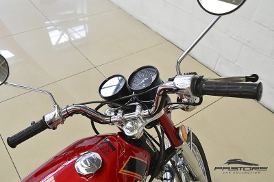Honda ML125 (6).JPG