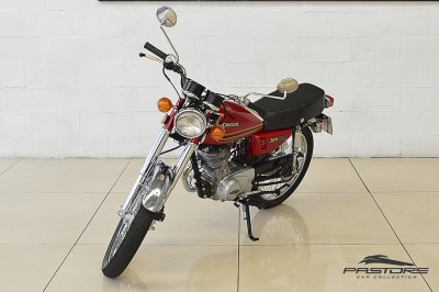 Honda ML125 (1).JPG