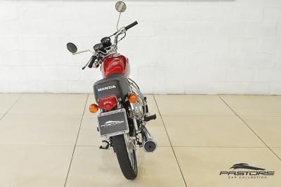 Honda ML125 (3).JPG