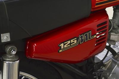 Honda ML125 (9).JPG