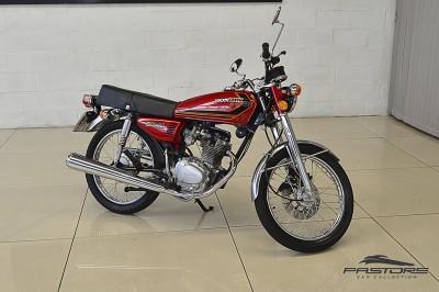 Honda ML125 (2).JPG