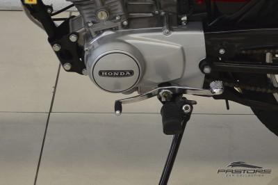 Honda ML125 (11).JPG