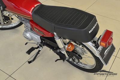 Honda ML125 (5).JPG