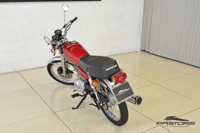 Honda ML125 (4).JPG