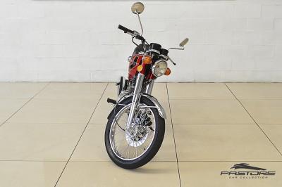 Honda ML125 (12).JPG