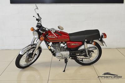 Honda ML125 (10).JPG
