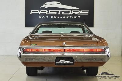 Chrysler Three Hundred 1970 (3).JPG