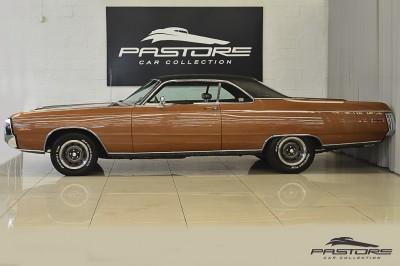 Chrysler Three Hundred 1970 (2).JPG