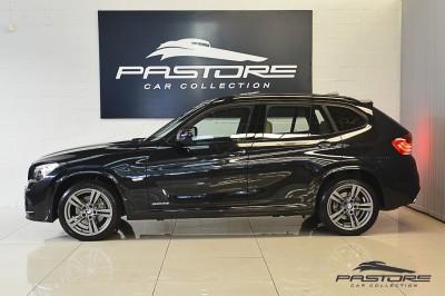 BMW X1 xdrive 28i - 2013 (2).JPG