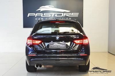 BMW X1 xdrive 28i - 2013 (3).JPG