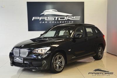 BMW X1 xdrive 28i - 2013 (1).JPG