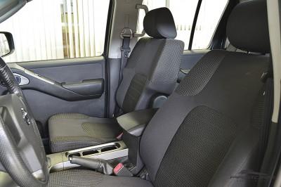 Nissan Pathfinder SE 2008 (16).JPG