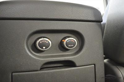 Nissan Pathfinder SE 2008 (19).JPG