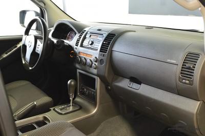 Nissan Pathfinder SE 2008 (20).JPG