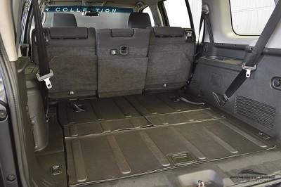 Nissan Pathfinder SE 2008 (12).JPG