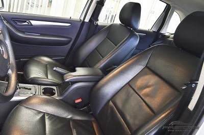Mercedes-Benz B200 Turbo - 2009 (14).JPG