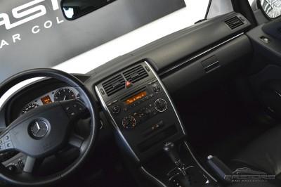 Mercedes-Benz B200 Turbo - 2009 (15).JPG