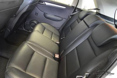 Mercedes-Benz B200 Turbo - 2009 (13).JPG