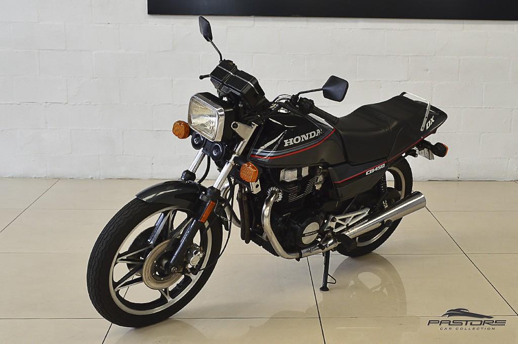 Honda CB 450DX - 1988 (1).JPG