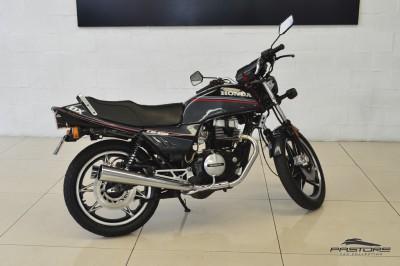 Honda CB 450DX - 1988 (5).JPG