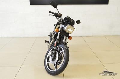 Honda CB 450DX - 1988 (3).JPG
