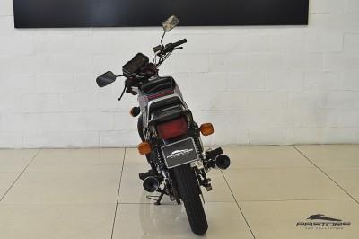 Honda CB 450DX - 1988 (4).JPG