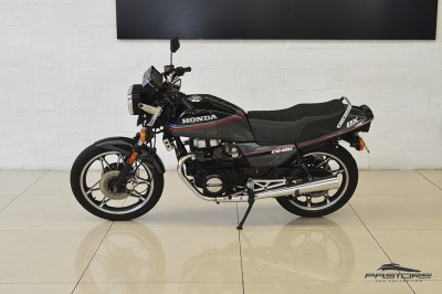 Honda CB 450DX - 1988 (2).JPG