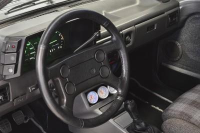 VW Voyage Sport 1993 (21).JPG