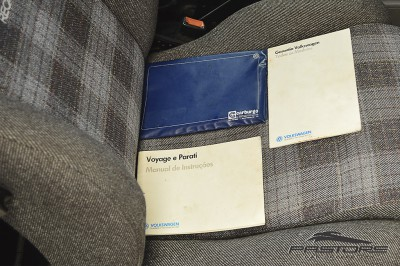 VW Voyage Sport 1993 (32).JPG