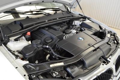 BMW 320i Joy 2010 (6).JPG