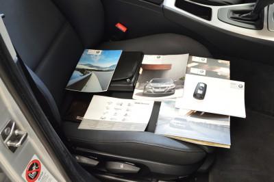 BMW 320i Joy 2010 (16).JPG
