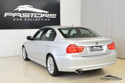BMW 320i Joy 2010 (8).JPG