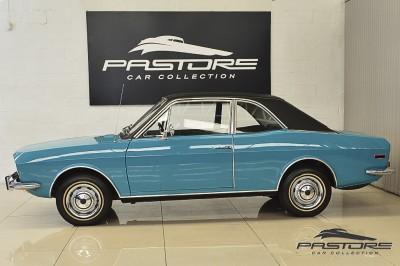 Ford Corcel Luxo 1971 (2).JPG