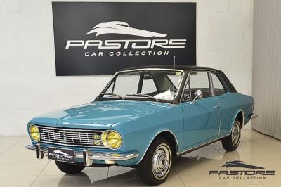 Ford Corcel Luxo 1971 (1).JPG