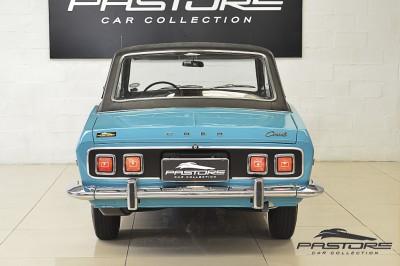 Ford Corcel Luxo 1971 (3).JPG