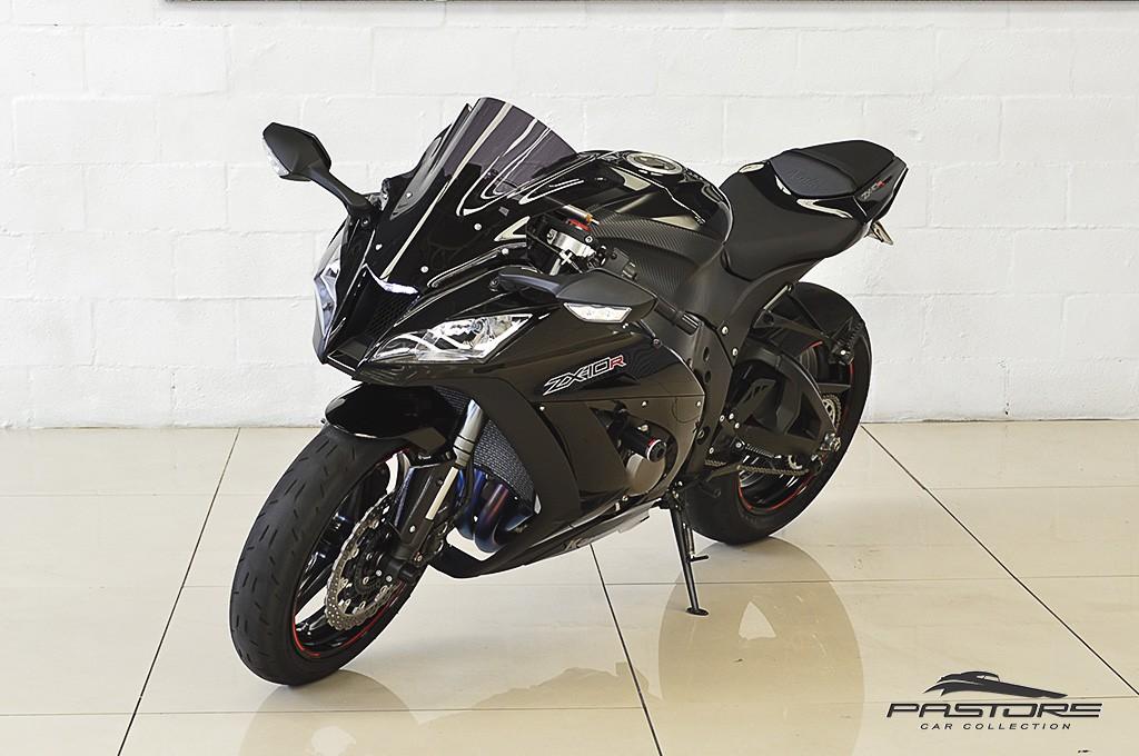 Kawasaki Ninja ZX-10R 2011 (1).JPG