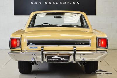 Dodge Dart De Luxo 1978 (3).JPG