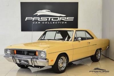 Dodge Dart De Luxo 1978 (1).JPG