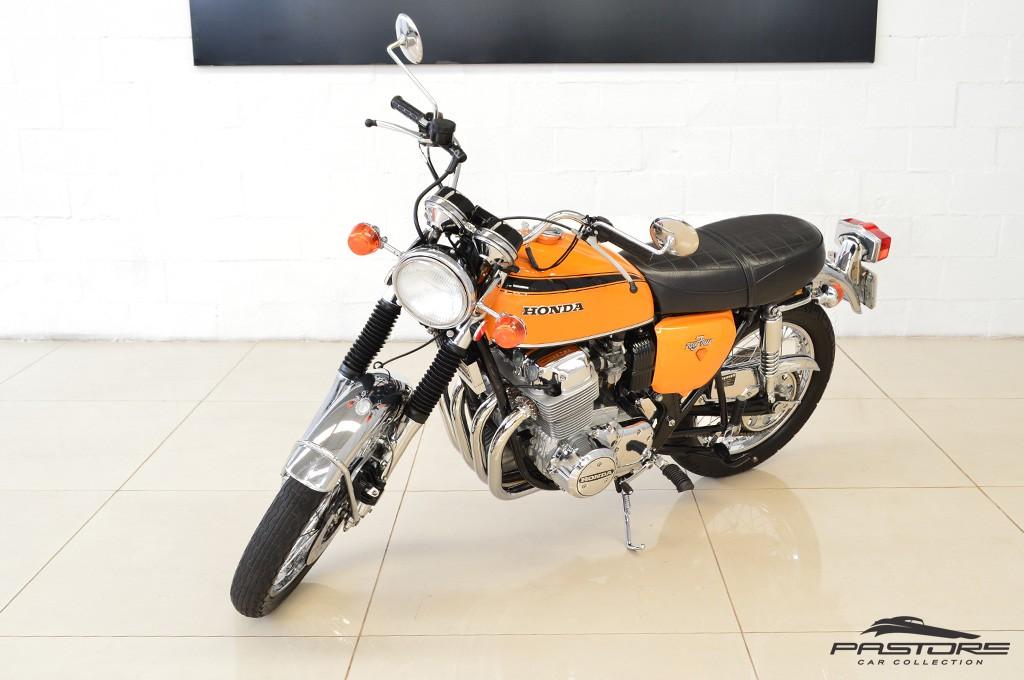 Honda CB 750 Four (1).JPG