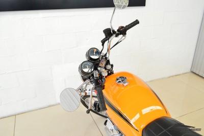 Honda CB 750 Four (4).JPG