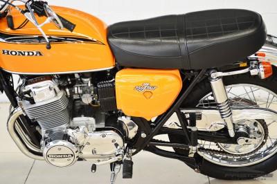 Honda CB 750 Four (6).JPG